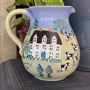 Other - American Country Designs Pottery